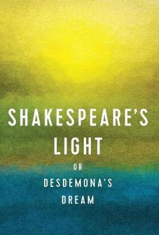 Shakespeare's Light