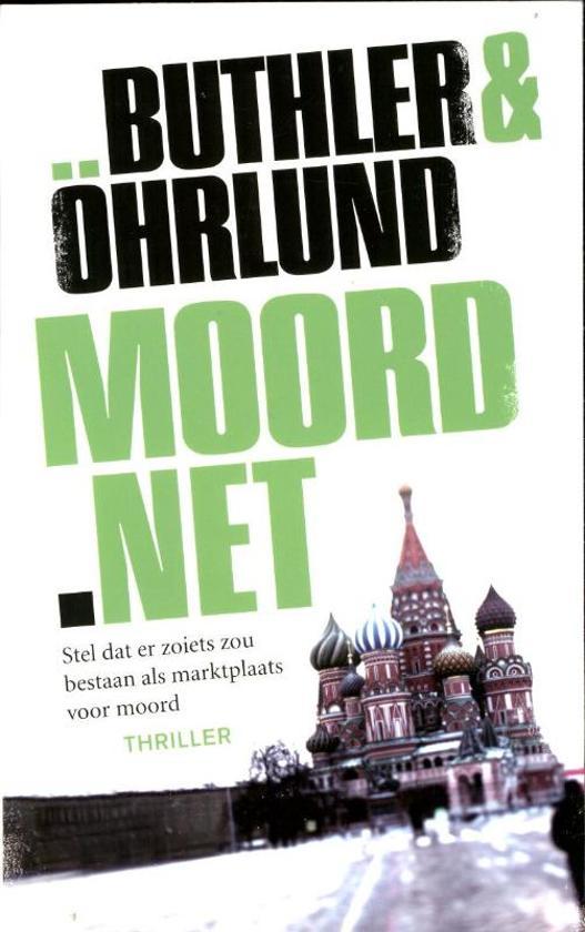 Moord.net (midprice)