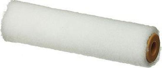 Elma Vilt Universeel Lakrol - 5 cm