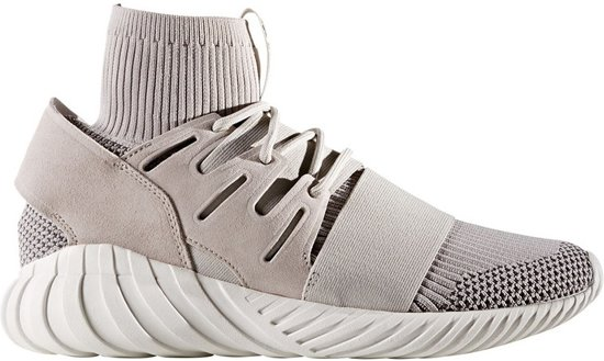 Adidas Beige Casual Chaussures Tubulaires Doom Casual Pour Les Hommes 8I1dpJuw