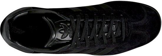 38 5 Gazelle Adidas Maat Zwart vwH14fq