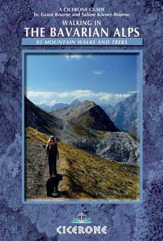 Austria Walking Holidays | Self Guided Walking Holidays in ...