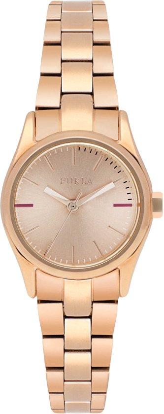 Horloge Dames Furla R4253101505 (25 mm)