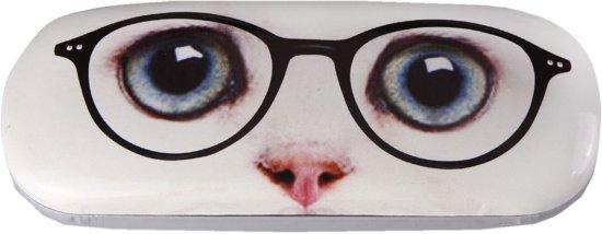 brillenetui - Kat E