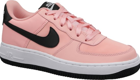 Nike Air Max 1 Ultra Essentials Sneakers Dames zwart Maat 36.5