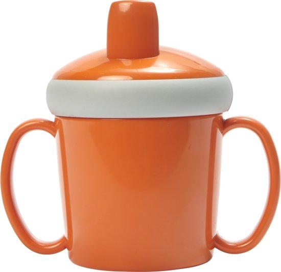 Mepal -  Eos Antilek - Drinkbeker - Oranje