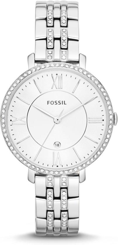 Fossil Jacqueline ES3545