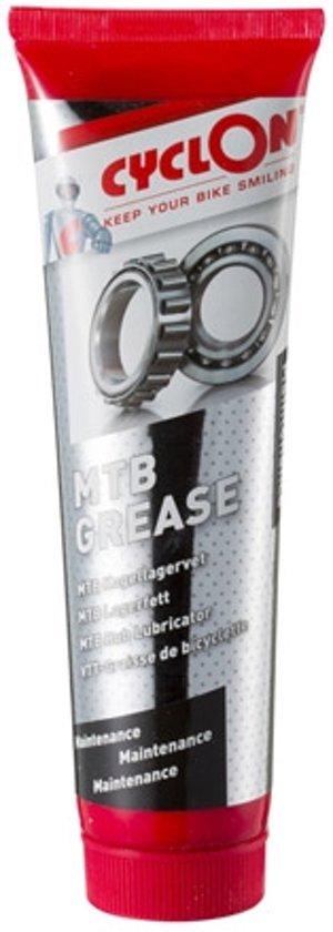 Cyclon ATB Vet tube 150ml 20054 MTB Grease tube