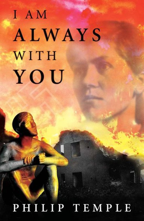 Bolcom I Am Always With You Ebook Philip Temple