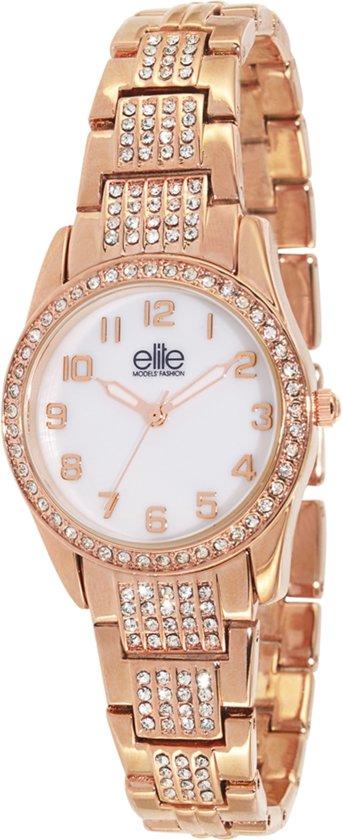 elite horloge