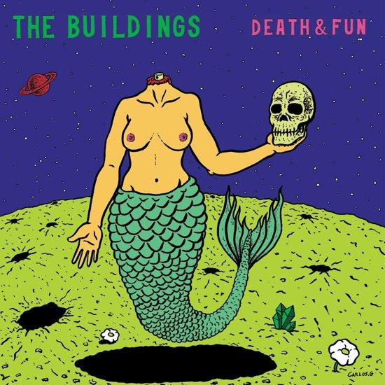 Death & Fun