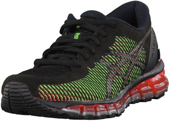 asics sport schoenen
