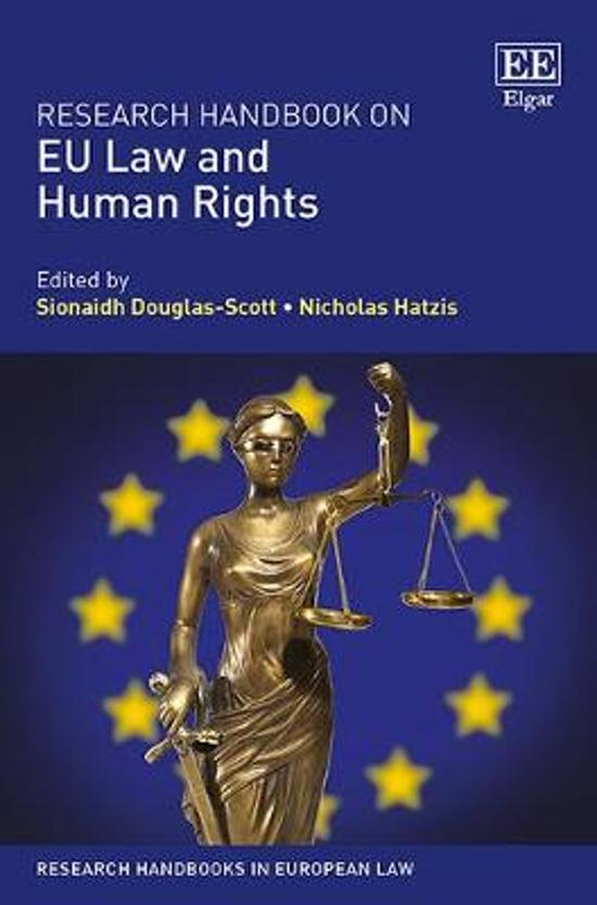 eu law rights of entry This paper examines the sanctions applied to counteract irregular migration, building on previous work by the european union agency for fundamental rights (fra) on the rights of migrants in an irregular situation.