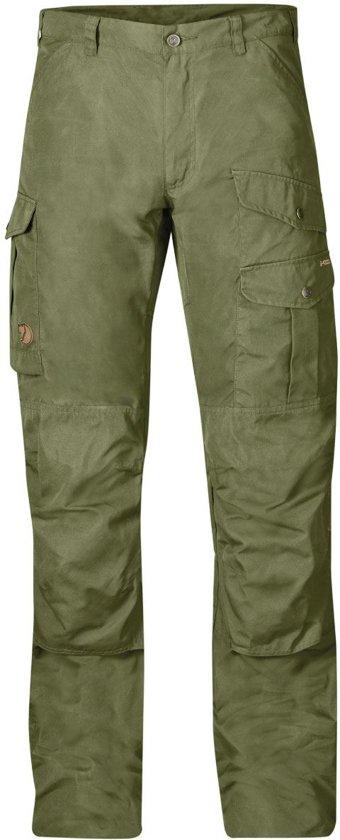 Pro TrousersGreen green Barents Pro Barents TrousersGreen 6gyYbf7