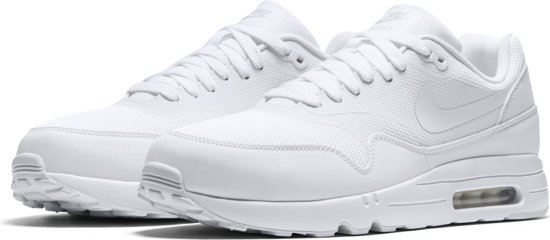 nike air max 1 ultra 2.0 essential sneakers heren