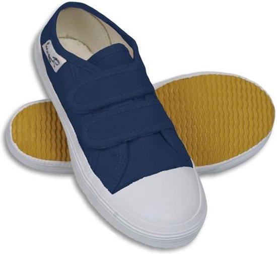 Tangara Gymschoen Lima Junior Jeans Maat 28