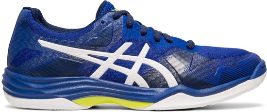 | Asics Gel Tactic Indoor Schoenen Indoor schoenen