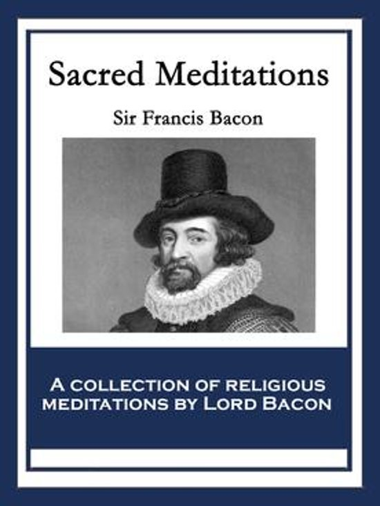 the life and works of sir francis bacon a statesman and philosopher 10 interesting facts about the family, life, career, corruption case and death of english philosopher, scientist and author francis bacon.