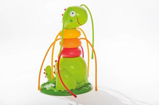 Caterpillar Sprayer
