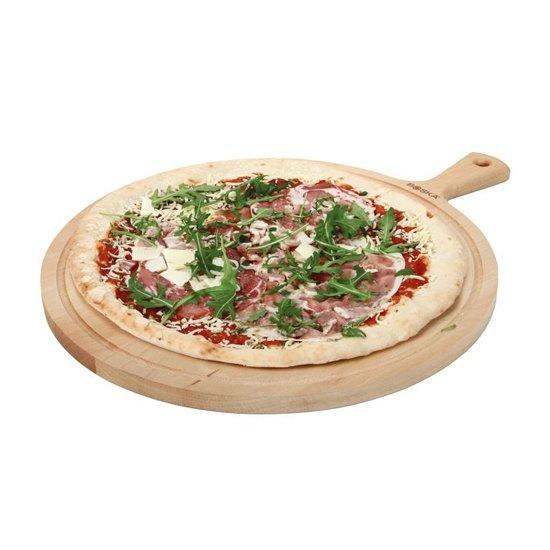 Pizzaplank Amigo XL