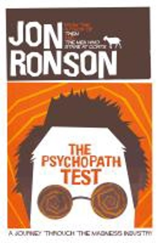 jon-ronson-the-psychopath-test
