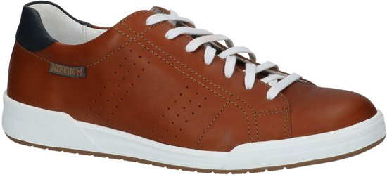 Casual Chaussures Marron Dans 47 Hommes Occasionnels yPS4O