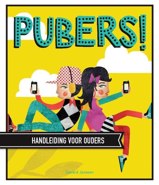 Pubers!