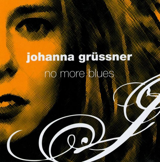Grussner: No More Blues