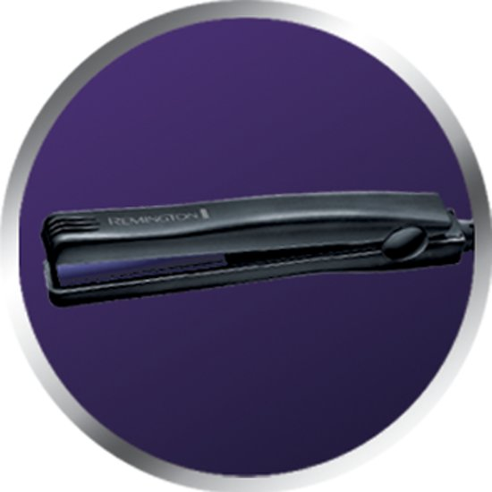 Remington Stijltang S2880