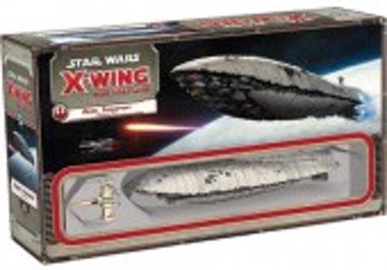 Afbeelding van het spel Star Wars X-Wing Rebel Transport Expansion