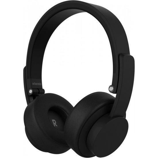 Urbanista Seattle Bluetooth On-Ear Koptelefoon