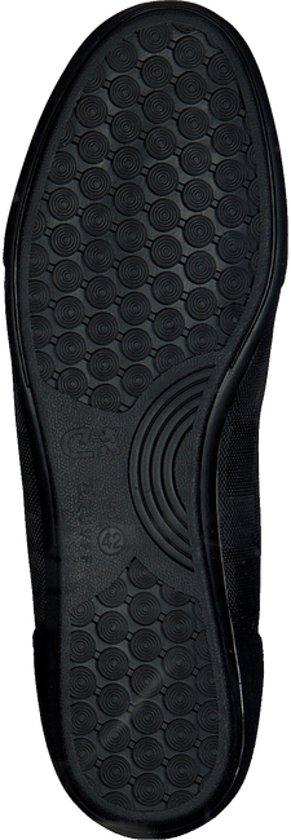 Classic Zwart Cruyff Recopa Classics Maat Sneakers Heren 40 88rzIqR