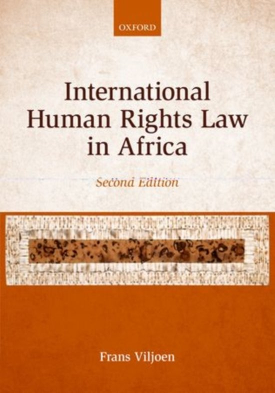 human rights international ethics and women Human rights in asia and the west when these countries do sign, rights pertaining to women mobilizing for human rights: international law in domestic.