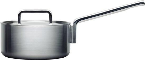 Iittala Tools steelpan m/d 2.0L
