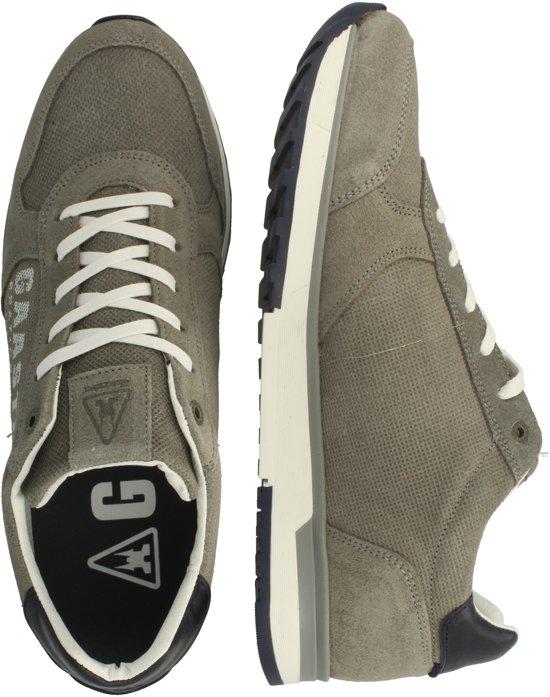 Kai Grey 46 Prs Gaastra Men Sneaker IEDH29