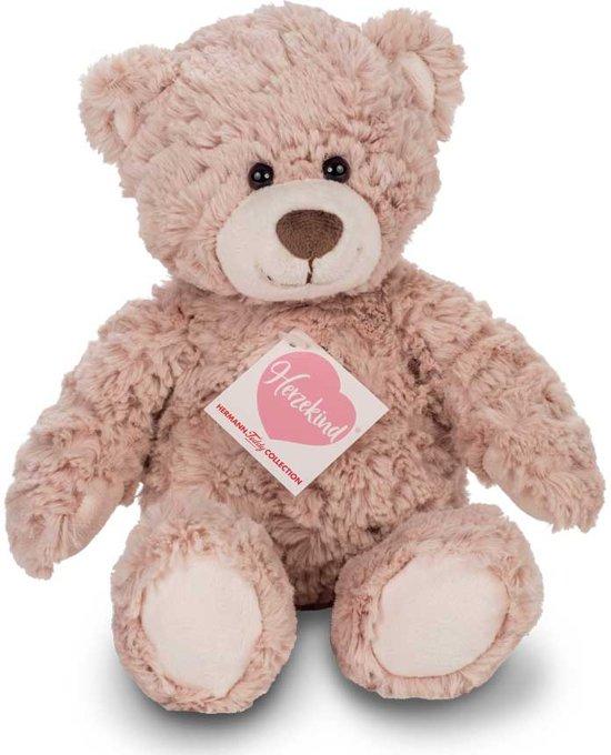 Hermann Teddy Pepper teddybeer 30 cm. 938873