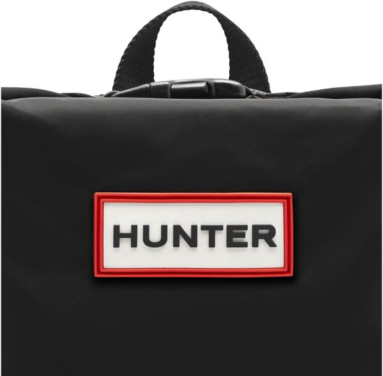 Zwart En Hunter Hunter RugzakUnisexkinderen Volwassenen En Zwart Volwassenen Hunter RugzakUnisexkinderen AL34q5jR