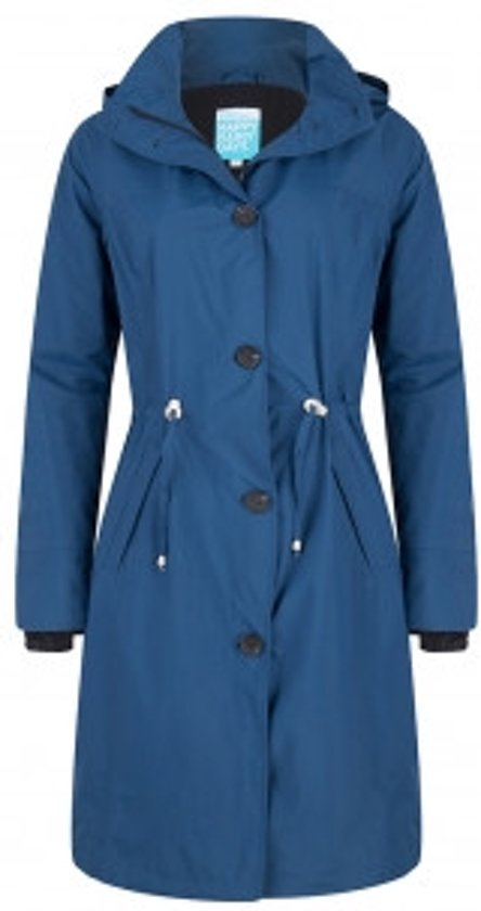 Coat Stacey, size S
