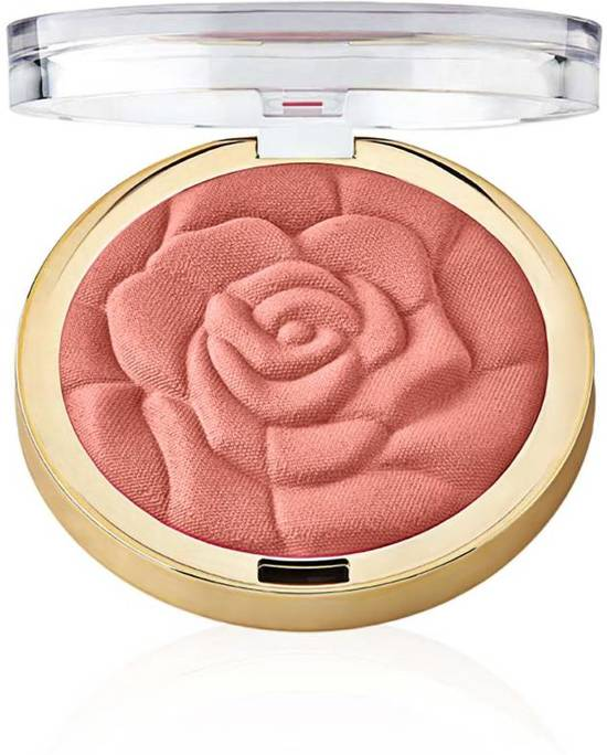 Milani Rose Powder Blush � Blossom Time Rose 11