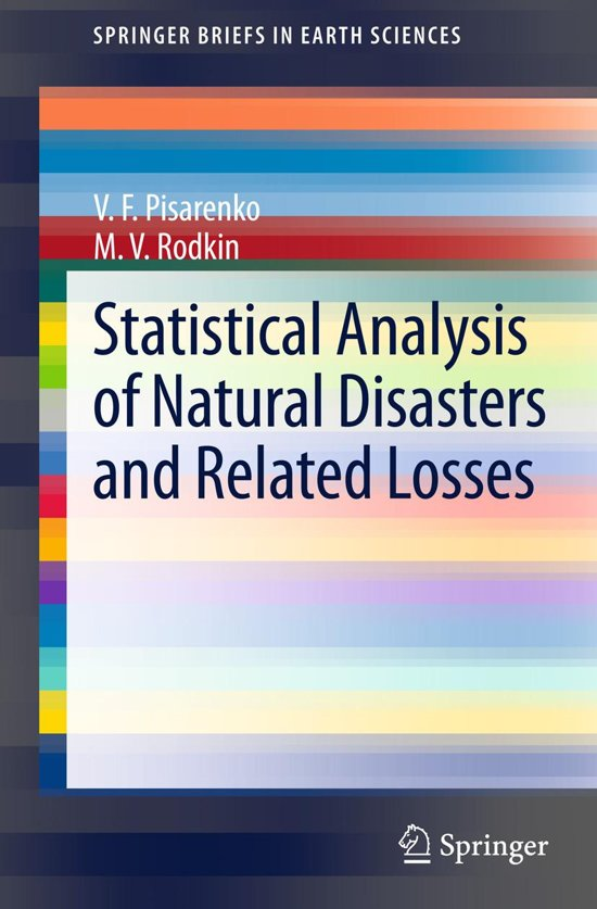 despite the occurrence of natural disasters Trend in occurrence of natural disasters in china with the absence of an increase in life and economic losses despite the progress in the disaster adaption.