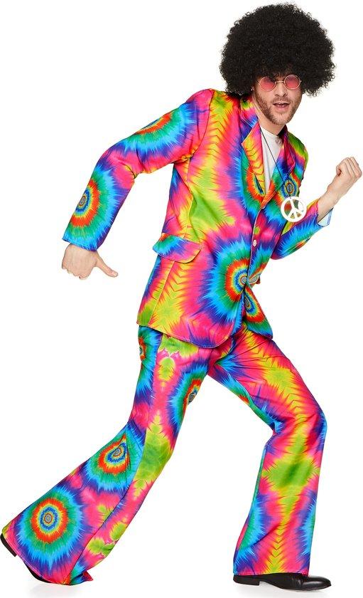aa433448883 Top Honderd | Zoekterm: hippie kleding heren