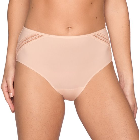 0541451 Slip You Primadonna Want I Venus Twist Taille 8mNv0Onw