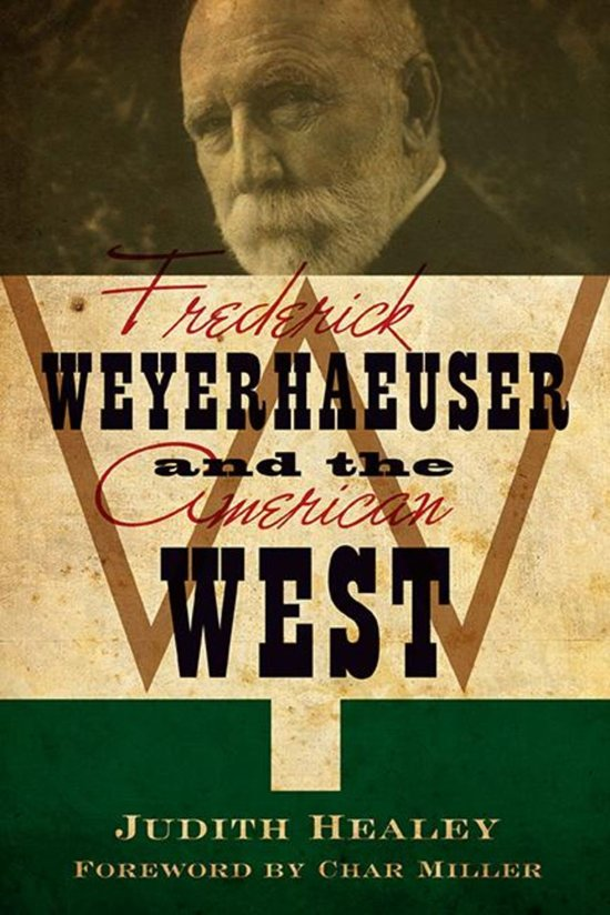 john booth and frederick weyerhaeuser essay Original decadents: 1834-43 among the wealthiest americans in history are frederick weyerhaeuser georges bizet (french composer, carmen), john wilkes booth.