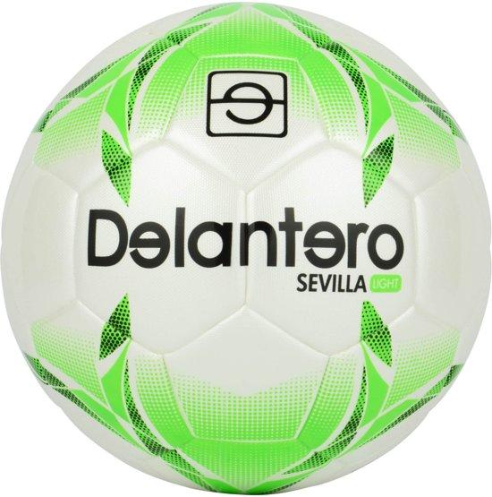 Delantero Sevilla Light