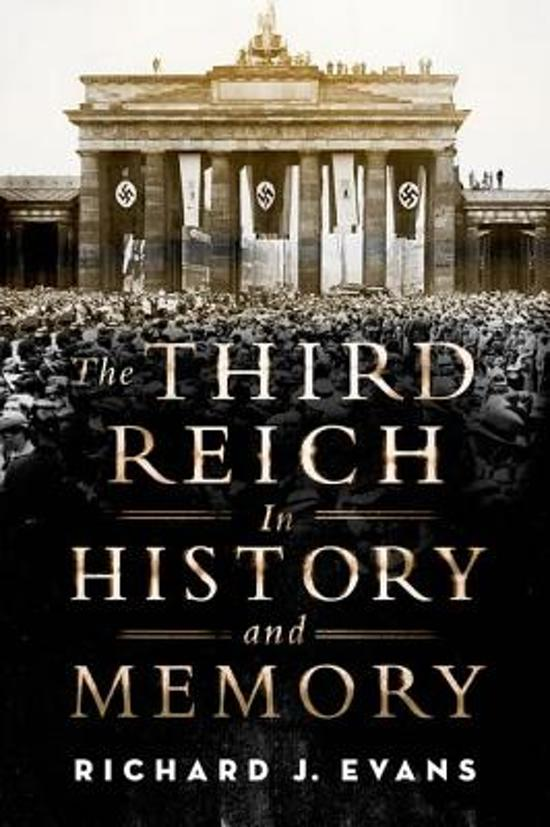 history and memoery War in history and memory since the iliad, war has inspired stories – mixing fact and fiction – which reveal as much, if not more, about the realities of.