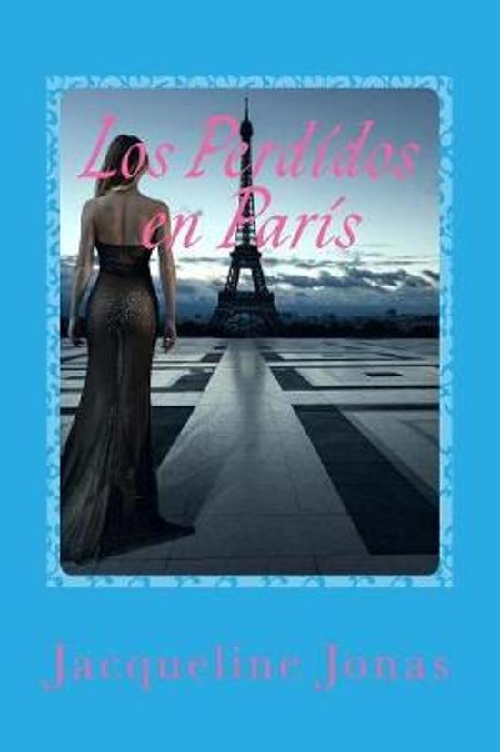 Los Perdidos En Paris