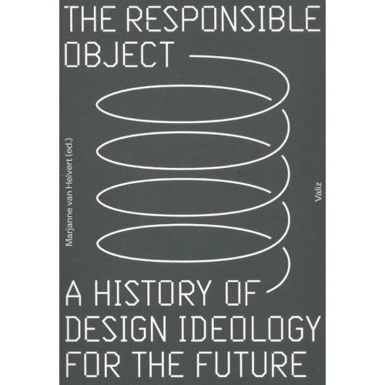 The responsible object