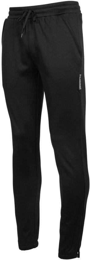 Hummel Authentic Noir Pants