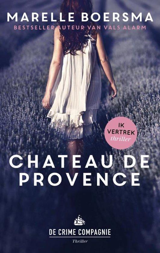 Afbeeldingsresultaat voor chateau de provence marelle