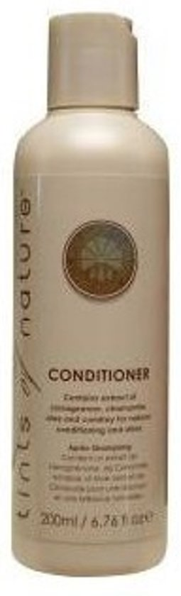 Tints Of Nature - 250 ml - Conditioner